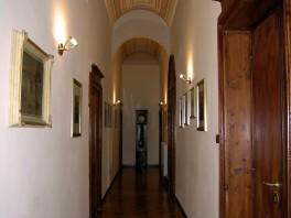 1(corridoio)