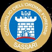 Ordine Forense Sassari