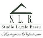 Studio Legale Bassu